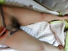 18-21 amateur anal ass babe black blonde couple fuck
