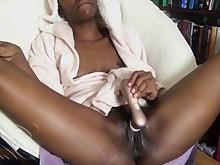 amateur ass bathroom cheerleader ebony homemade little masturbation milf