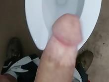 boss cumshot dolly handjob hot jerking masturbation mature public