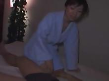 japanese mammy milf