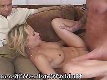blonde blowjob cougar hardcore homemade ladyboy mammy milf wife