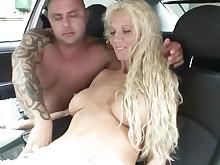 anal ass beach big-tits blonde boobs car fantasy fuck