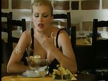 blonde dolly milf pornstar