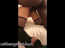 amateur big-tits black blonde blowjob boobs big-cock horny hot