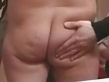 amateur ass babe blonde close-up hidden-cam milf voyer