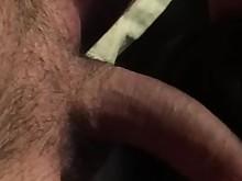 brunette handjob masturbation mature public solo