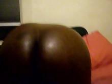 amateur ass black ebony fetish mammy milf spanking toys
