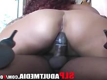 amateur ass big-tits blowjob boobs close-up big-cock cumshot facials