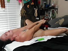 amateur ass boss big-cock crazy cum cumshot daddy daughter