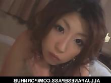 ass big-tits boobs bus busty big-cock fuck huge-cock japanese