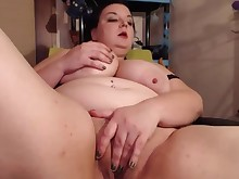 anal ass big-tits blowjob boobs bbw fatty fuck hairy