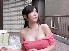 ass beauty big-tits blowjob boobs cute hd hot japanese