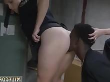 amateur big-tits black blonde cumshot ebony facials first-time hardcore