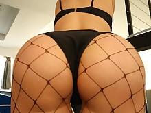 ass big-tits blonde blowjob boobs bus deepthroat juicy mammy