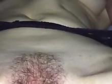 amateur brunette bukkake cum cumshot fisting fuck homemade licking