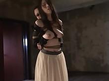 babe bdsm boobs brunette fuck handjob hardcore japanese masturbation