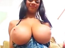 babe beauty big-tits boobs brunette ebony milf natural panties