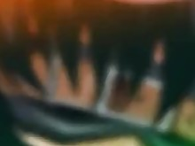 anal anime blowjob boobs bus busty big-cock creampie deepthroat