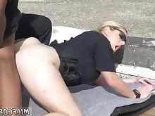 amateur ass black blonde big-cock college cumshot facials fatty