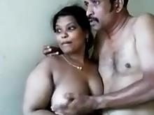 amateur ass bbw fatty fuck handjob hardcore indian mammy