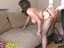 amateur anal babe dolly hardcore hot milf slender