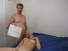 amateur big-cock hardcore interracial mammy milf threesome wife
