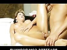 ass mammy massage milf pornstar