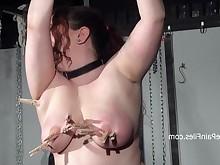 bdsm crazy bbw fatty fetish homemade milf prostitut slave