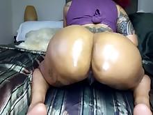 anal ass blowjob big-cock creampie curvy ebony fuck hardcore