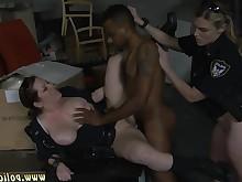 amateur black big-cock group-sex huge-cock interracial mammy milf redhead