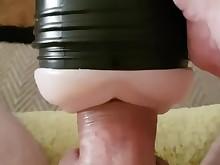 amateur boss fuck masturbation mature pov solo toys
