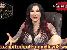 angel big-tits boobs fetish mammy milf pornstar really tattoo