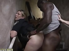 amateur ass big-tits black blowjob brunette cumshot fatty gang-bang