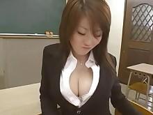brunette classroom fetish hardcore japanese masturbation milf schoolgirl teacher