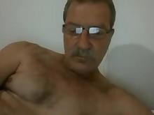 amateur handjob masturbation mature