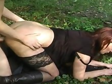 amateur brunette cumshot hardcore hot mature milf