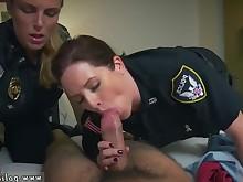 ass big-tits black blonde blowjob brunette doggy-style double-penetration group-sex