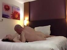 little mammy massage masturbation milf orgasm smoking squirting stunning