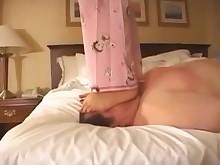feet foot-fetish mature slave spanking mistress