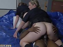 black blonde blowjob boobs brunette big-cock cumshot ebony milf