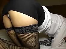 amateur ass big-tits brunette hot japanese juicy milf skirt
