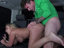 amateur ass big-tits blonde blowjob boobs bus busty car
