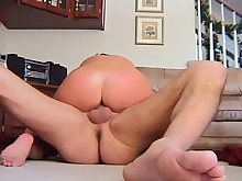 amateur babe couple doggy-style fuck hardcore homemade lover mature
