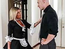 big-tits blonde boobs bus busty big-cock crazy deepthroat fuck