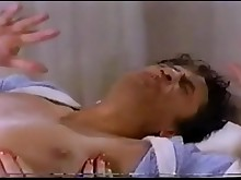 fetish mammy massage milf full-movie