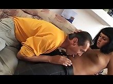 amateur cum cumshot hardcore homemade mature milf mouthful nasty