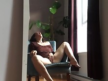 amateur mammy masturbation mature milf
