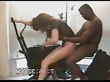 wife amateur ass fuck hardcore interracial mature prostitut rough