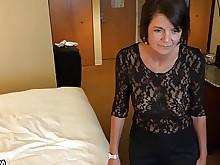 big-tits boobs facials handjob hd mammy milf pov