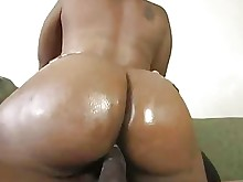 webcam black cumshot ebony fuck hot juicy milf